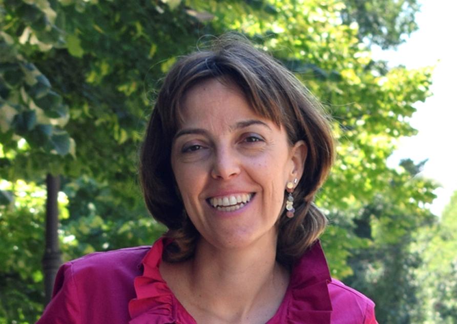 Marian Alonso-Cortés Fradejas